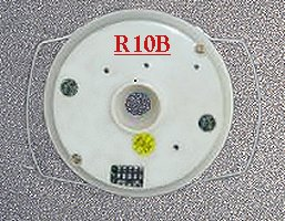 ceiling fans remote contols - receivers  R10B